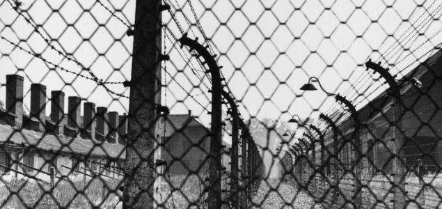'Novi pristupi nasljeđu holokausta i obrazovanju o holokaustu'