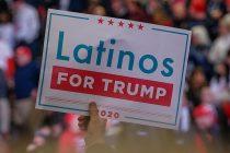 Latino, neshvaćeno biće