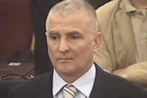 AMBASADA Velike Britanije osudila veličanje monstruma i silovatelja Make Radića od strane HDZ-a