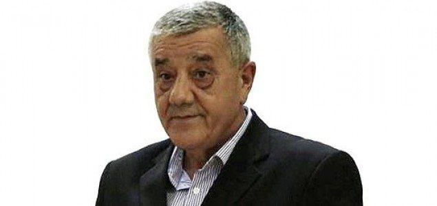 Milan Račić: Naši neprijatelji su vladajući paraziti koji žive od našeg rada