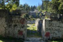 """Napadi na Bosnu i Hercegovinu – """"Hrvatska i Srbija su prijetnja miru"""""""