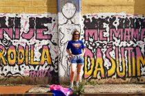 Azra Berbić: Nove generacije moraju da sesuoče sa prošlošćubez rezerve i kalkulisanja