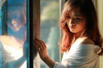 U Japanu u oktobru preminulo više ljudi od samoubistava nego od korone u cijeloj godini