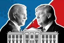 Zašto Joe Biden pobjeđuje?