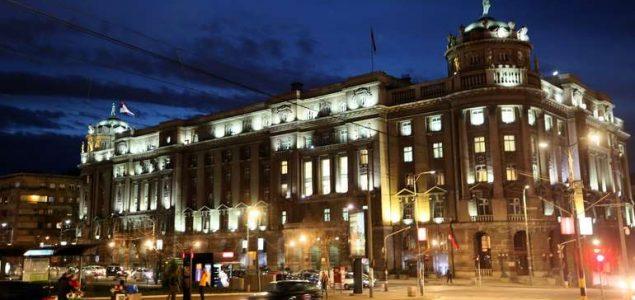 Srbija nudi pomoć preduzećima u zamjenu za udio u vlasništvu