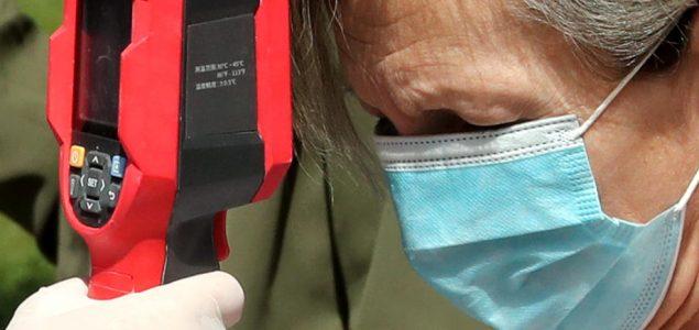 Pet nedostataka u pripremi za zimski val pandemije