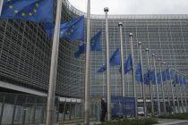 Korona kriza bi mogla povećati nejednakost u Evropi