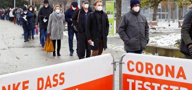 Ekonomski oporavak posle pandemije