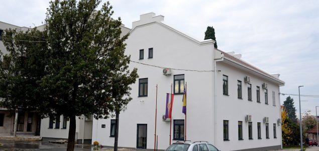 Obilježena mjesta stradanja u Livnu, Ljubuškom i Čapljini