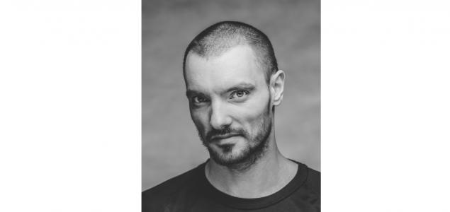 Mačej Kuzminski od 3. decembra u Beogradu