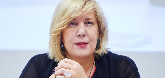 Dunja Mijatović: Migrante treba ravnomjerno rasporediti po cijeloj BiH, prijeti humanitarna kriza