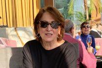 """Senada Kreso: """"Stavovi Susan Sontag o slobodi smatraju se općeprihvaćenim, ali borba za jednakost još ni izdaleka nije dobivena"""""""