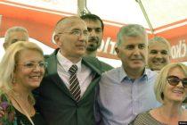 Krajnje je vrijeme da se zabrani negiranje genocida i svih ratnih zločina u BiH