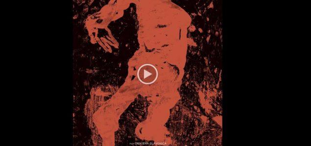 """Online prikazivanje dokumentarnog filma """"Dubina dva"""""""