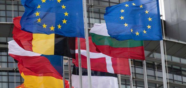 EU usvojio okvir za sankcioniranje kršenja ljudskih prava