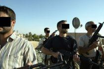 Kancelarija UN kritikuje Trampa zbog pomilovanja osuđenika za masakr u Bagdadu