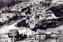 Zašto je važno da rušitelji ne vladaju gradovima koje su srušili