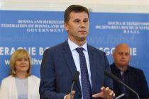 """KAPITALNI"" PROJEKTI: Novalićeva Vlada planira 289 miliona za tri HE, samo za propali projekat HE Vranduk 146 miliona!"