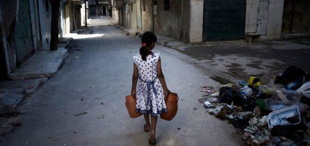 Prvi put u 22 godine u svijetu porasla stopa ekstremnog siromaštva: Glad se vratila
