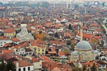 Nova epizoda podkasta Kulture sećanja u dijalogu: Sa Filipom Ejdusom o Kosovu i Srbiji