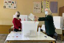 Ponovno brojanje glasova na 10 izbornih mjesta u Mostaru