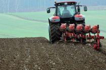 Godinu dana ministrovanja Staše Košarca: Para nema za poljoprivrednike ali ima za Prointer