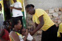 Antropologija vakcine
