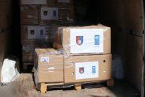 Netransparentnost Ujedinjenih naroda: Kako je UNDP dijelio milione dolara pomoći BIH za borbu protiv Covida