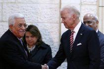 Abbas traži pravedan mirovni proces za Palestince