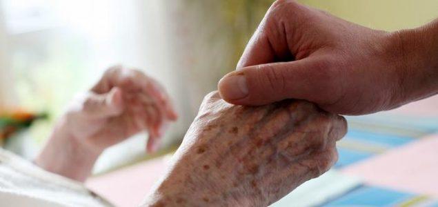 U njemačkom parlamentu predložen zakon o eutanaziji