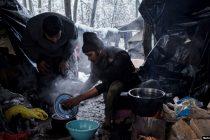 Republika Srpska bez konsekvenci odbija migrante