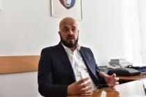 Adnan Šteta: Sarajevo će imati gradski saobraćaj dostojan evropske metropole