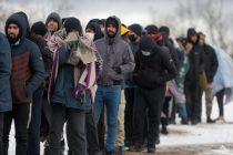 Šefovi bh. i austrijske diplomatije: U BiH je na pomolu humanitarna kriza, rasporediti migrante