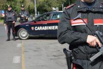 U Italiji počinje najveće suđenje mafiji u posljednje tri decenije, optuženo 350 osoba