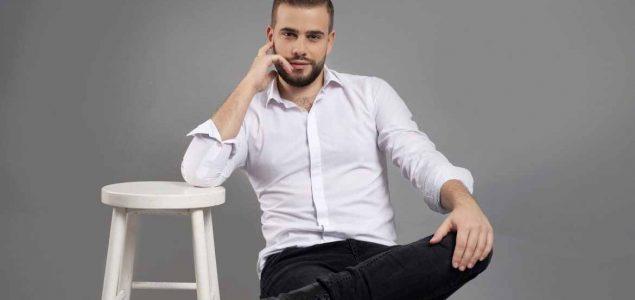 Nakon izlaska iz pritvora Mulahusić ponovo vrijeđa, na meti i novinar N1