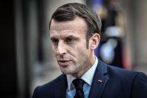Ostaje li Francuska vjerna Macronu ili dolazi vrijeme korjenitih promjena