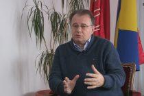 Nermin Nikšić: Nemam nikakav odnos sa Draganom Čovićem, nećemo u vlast sa HDZ-om