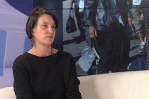 Nidžara Ahmetašević: Pitanje je dana kada će se palice kojima policija tuče migrante okrenuti na građane BiH