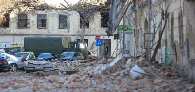 Na području Gline oko 80 porodica još nema krov nad glavom
