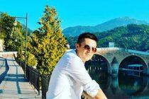 Irfan Tabaković: Uvjeren sam da promjene stižu na izborima 2022. godine