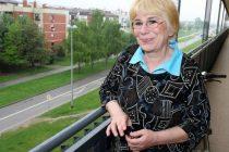 Ankica Lepej je pristojna Hrvatska