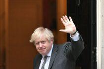 Velika Britanija nakon Brexita: Veliki mamurluk