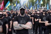 Ultradesničari širom istočne Evrope i Balkana aplaudiraju nasilju na Capitolu