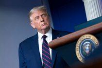Mogu li se Trumpu uskratiti privilegije bivših predsjednika?