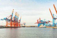 Njemački statistički ured: Njemačko gospodarstvo opalo za pet posto u corona krizi