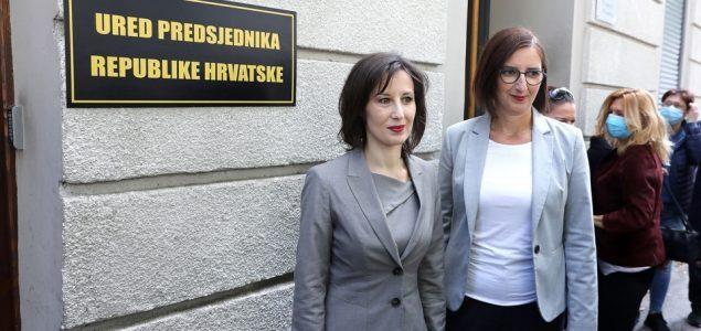 Otvoreno pismo Andreju Plenkoviću: Vi ste nesposobni urediti institucije!