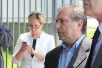 Sakib Mahmuljin osuđen na 10 godina zatvora za ratni zločin na području Vozuće i Zavidovića