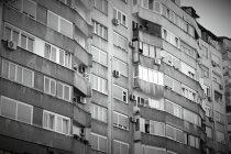 Nova epizoda podkasta Kulture sećanja u dijalogu: O socioekonomskom nasilju i pravdi u Bosni i Hercegovini