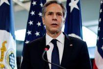 Američki državni sekretar izbjegao priznanje izraelskog suvereniteta nad Golanom