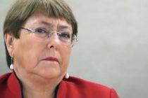 UN žali zbog ograničavanja slobode u Rusiji i u Kini